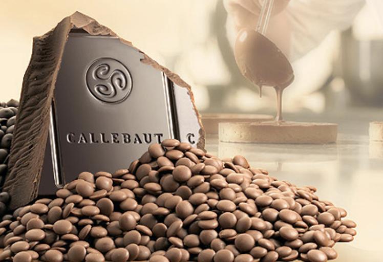 barry-callebaut-