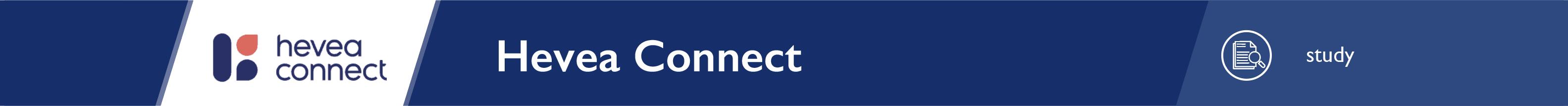hevea-connect